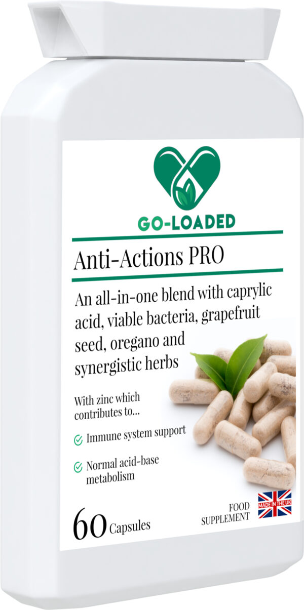 anti-action pro right side