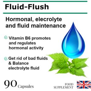fluid-flush main photo